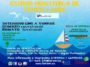 Cartel Curso Monitor Náutico WEB.