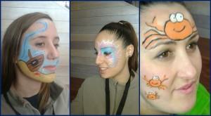 Maquillaje_1
