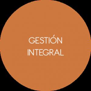 Gestión Integral