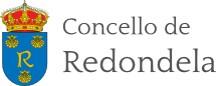 Logo CONCELLO DE REDONDELA