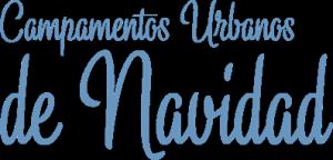 CAMPAMENTOS DE NAVIDAD_logo