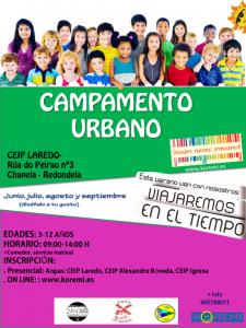 cartel-campamento-ceip-laredo_001