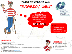 cartel-verano-wally-2017_001