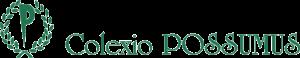 logo-possumus