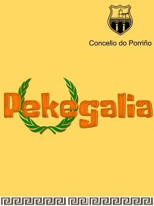 lona-pekegalia_rev_001
